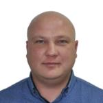 Bashkatov Y.G.